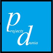 Projectsdunia