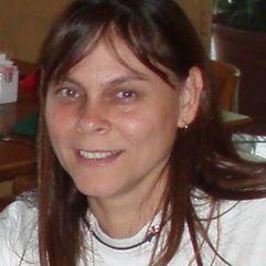 Denise de Vos