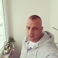 Vladis Sidalv