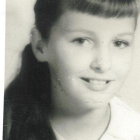 Debbie Wilkerson