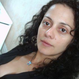 Sabrina Gonzaga