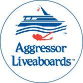 Aggressor Liveaboards
