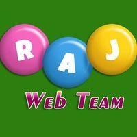 Raj Web