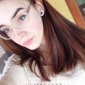Laura Ilona Für
