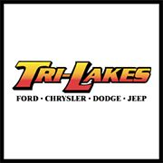 TriLakes Motors