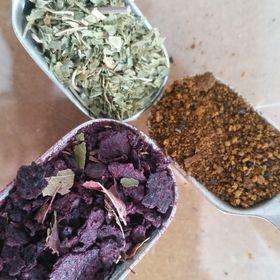 Highland Organics