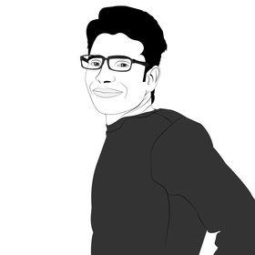Stephen Jadhav