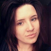 Marcelina Gruszka
