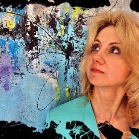 Julijana Ravbar Studio