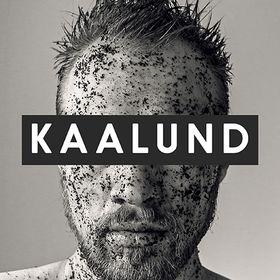 Peter Kaalund