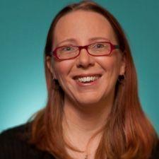 Jennifer Homer (Brewer)