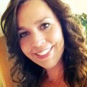 Laura Gatez