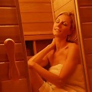 Clearlight Infrared Saunas