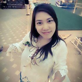 Mery Wong