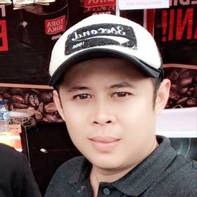 Hilman haryanto