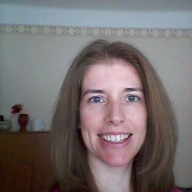 Karina Magda-Puyau