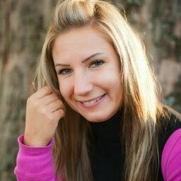 Karin Hepnerová