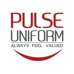 Pulse Uniform