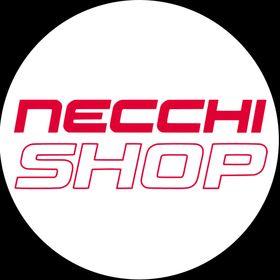 Necchishop