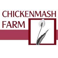 Chickenmash Farm