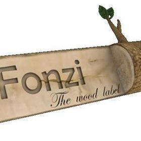 Fonzi