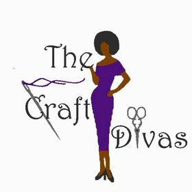 The Craft Divas