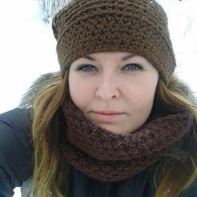 Katarina Lukáčová