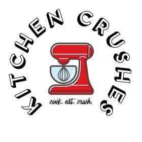 Kitchen Crushes