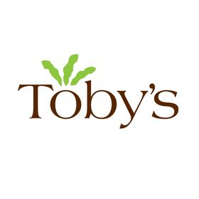 Toby's Family Foods