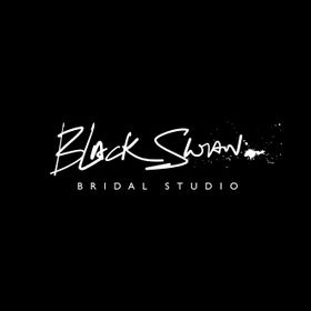 Black Swan Bridal Studio