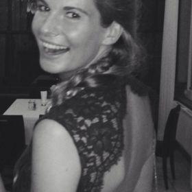 Rose Kleyn
