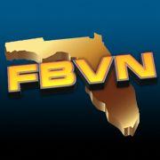 FBVN Video Network