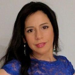 Miguelina Reyes