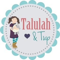 Talulah & Tup