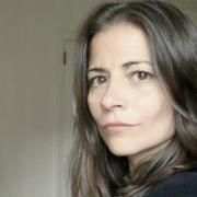 Marina Martelli