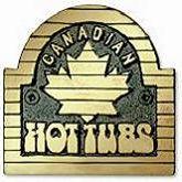 Canadian Hot Tubs Inc- Cedar Hot Tubs