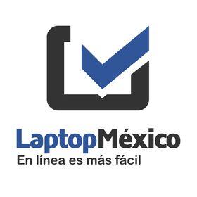 LaptopMexico