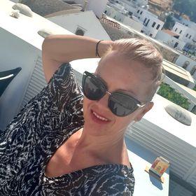 Katsiana Alexandra