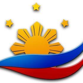 PilipinasTayo