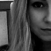 Kat Brožová