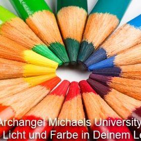 Archangel Michaels University