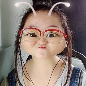Lu Keiko