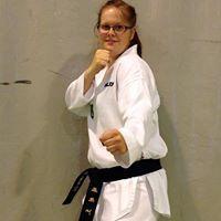 Elisa Dahlen