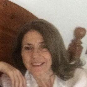 Pilar Medel Garcia