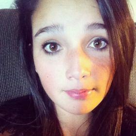 Emily Montoya