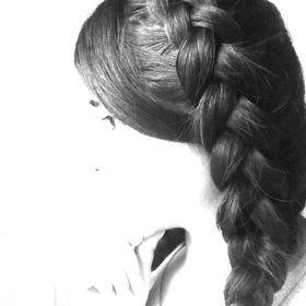 Fiorella Tello