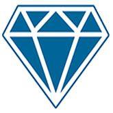 Michael's Diamond Club