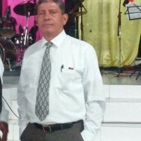 Oscar Orlando