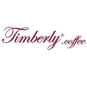 Timberly.coffee