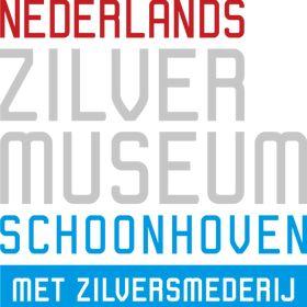Zilvermuseum Schoonhoven